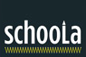 Schoola_Logo_Web